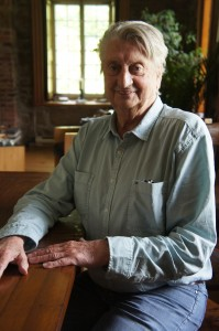 Claude Maréchal