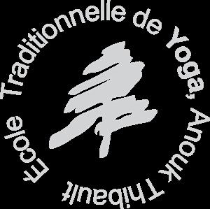 École Traditionnelle de Yoga , Anouk Thibault